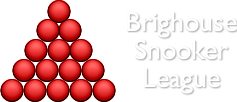 Brighouse Snooker League